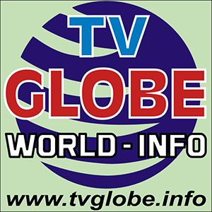 Banner TVGlobe.info