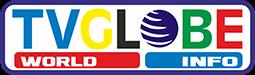 Logo TVGlobe.info